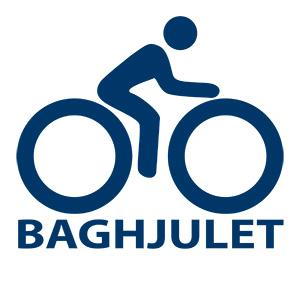 baghjulet logo 2016 300px